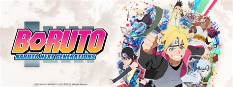 watch boruto naruto next generations free online yahoo view