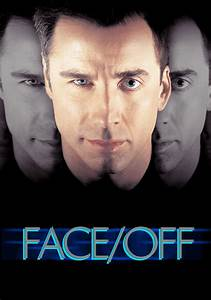Face/Off | Movie fanart | fanart.tv