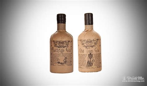 best bathtub gin photo of bathtub gin u0026 co seattle wa