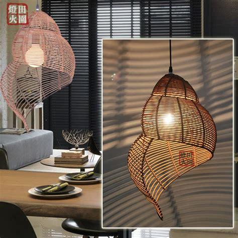 deco chambre basket vente en gros ikea bambou d 39 excellente qualité de