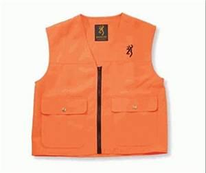 Gilet Fluo Orange : gilet browning orange fluo v tements armurerie boichut ~ Medecine-chirurgie-esthetiques.com Avis de Voitures
