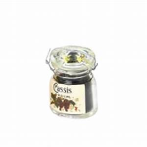 Petit Pot De Confiture : petit pot de confiture de cassis ~ Farleysfitness.com Idées de Décoration