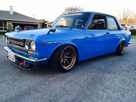 classic datsun 510 334 best images about jdm as on pinterest toyota