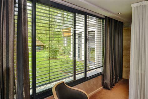rideaux pour baies vitrees coulissantes 28 images les 25 meilleures id 233 es de la cat 233