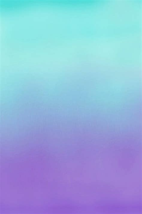 Ombre Background The Gallery For Gt Light Blue Ombre Wallpaper