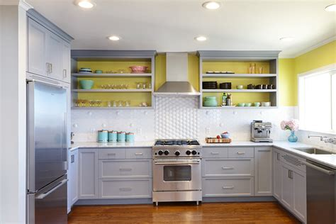 one wall kitchen with island designs inexpensive kitchen makeovers waste solutions 123