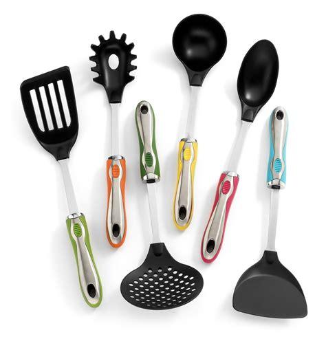 kitchen utensil set must kitchen supplies for preppers msprepper