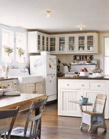 country kitchen wall decor ideas home design 93 wonderful country style kitchen decors