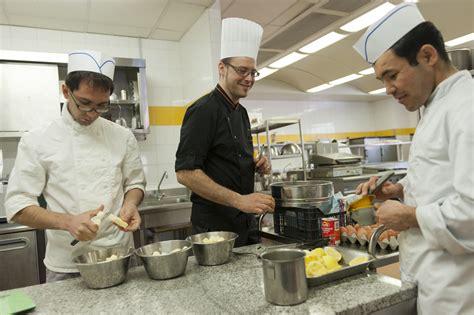 formation professionnelle cuisine quelques liens utiles