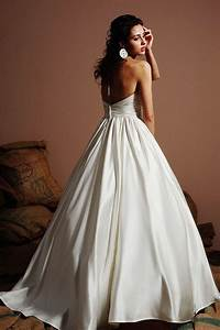 20 ideas for destination wedding dresses feed inspiration With destination wedding dresses