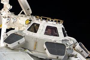 NASA - ISS Assembly Mission 20A