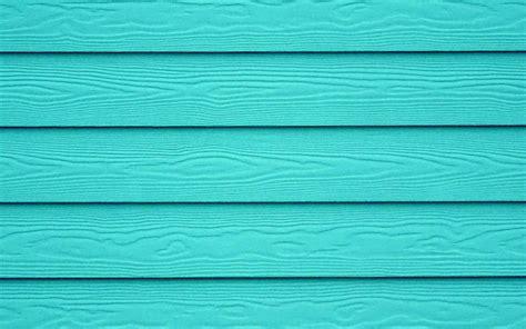 descargar fondos de pantalla azul textura madera tablones