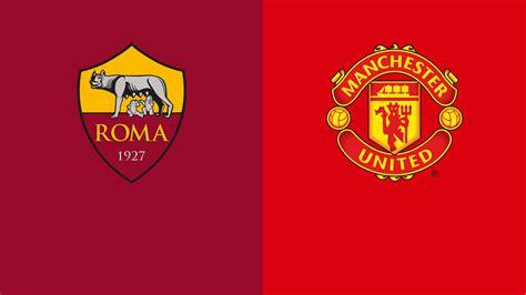 Кавани и бруну фернандеш получили 9 из 10 от manchester evening news. Watch Roma vs. Man United (Commentaires en Français) Live Stream | DAZN CA