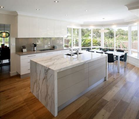 kitchen island ideas kitchen best design ideas of stunning modern kitchens 1926