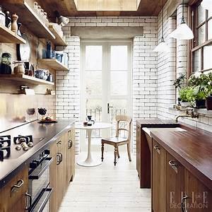 kitchens 2336