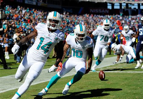 nfl miami dolphins   schedule downloadable software