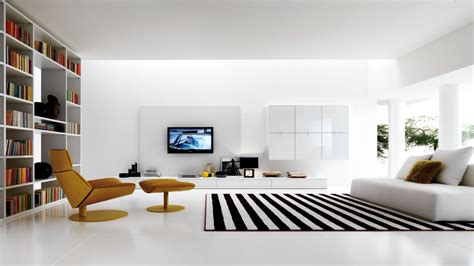Room Designer, Minimalist Interior Design Living Room