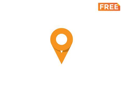 pin allstate logojpg on free logo ov pin logoinspiration net