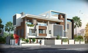 Of Images Bungalow Apartment by Residential Towers Row Houses Township Designs Villa