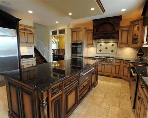 different color cabinets in kitchen different colors of kitchen cabinets my home design journey 8688