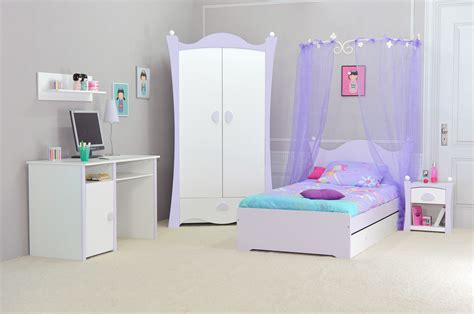armoire chambre pas cher best armoire chambre fille pas cher gallery lalawgroup