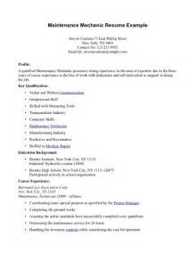 resume for high school graduates no experience resume for high school students no experience resume template exle