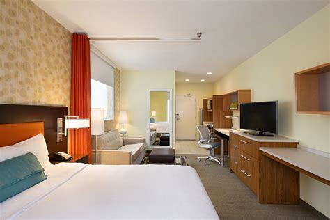 Home Suite Home by Home2 Suites By Minneapolis Hotels In Bloomington Mn