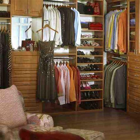 st louis closet co stlouisclosetco