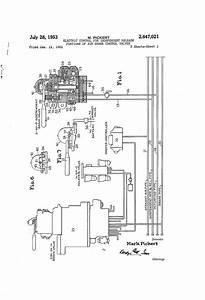 Air Brake Valve Diagram Patent Us Electric Control For