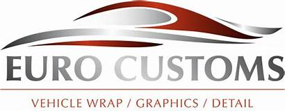 Customs Window Vehicles Euro Vehicle Tinting Faq