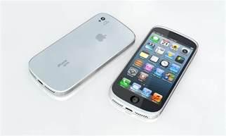 iphone 7 design iphone 7 concept design concept phone iphone 7 concept design and iphone