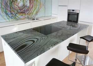 granit arbeitsplatte küche arbeitsplatten schubert naturstein