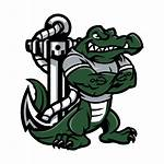 West Bloomfield Mascot Lakers Wbhs