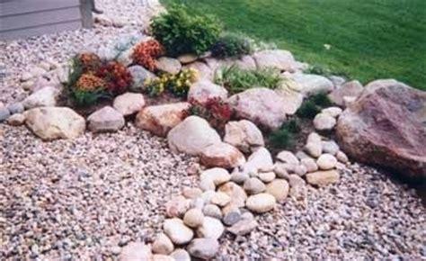 costruire un giardino roccioso come costruire un giardino roccioso giardini orientali