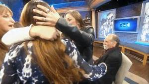 Group Hug Hugging GIF by The Maury Show - Find & Share on ...
