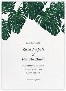 best 25 invitations online ideas on pinterest party With paperless destination wedding invitations