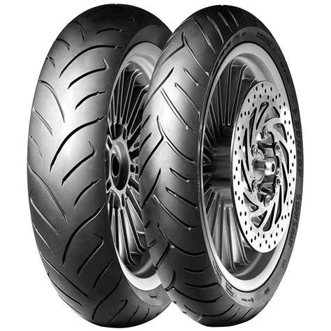 pneu moto dunlop pneu dunlop scootsmart 224 la vente et en livraison gratuite ultrapneus