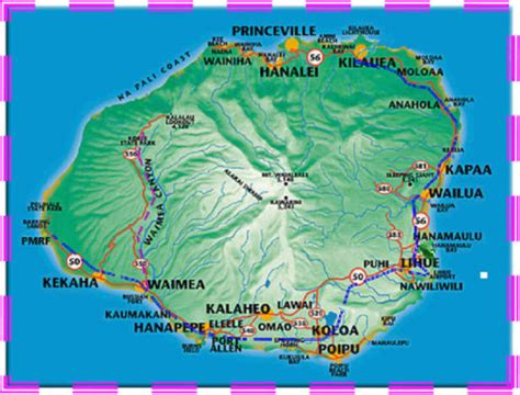 airport shuttle  waikiki hotels  trip fly