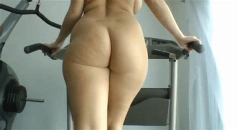 Collection Of Phat Ass Big Booty Walking S And Videos