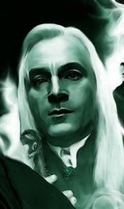 Snape Fanart - Severus Rogue fan Art (22974303) - fanpop