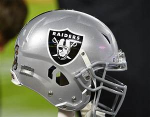 Nfl Trade Value Chart Afc West Notes Broncos Chargers Chiefs Raiders