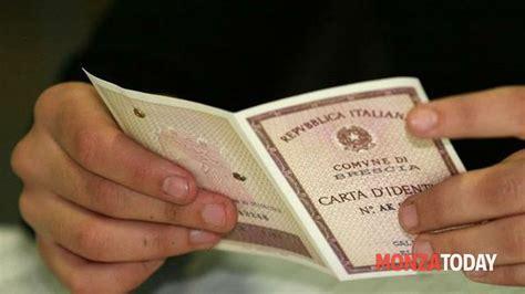 ufficio informazioni aeroporto fiumicino donazione organi e tessuti assenso carta d identit 224