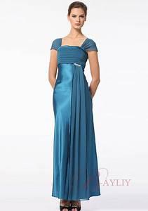 robe de soire 2013 pas cher robes de soire sur mesure With patron robe soirée