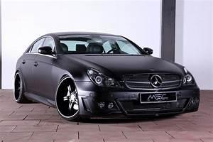 Mercedes Cl 500 : 2011 mercedes cls 500 mec design review top speed ~ Nature-et-papiers.com Idées de Décoration