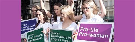 Alors Meme Que - l irlande ne d 233 fendra pas ses lois pro vie alors m 234 me que ses citoyens le voudraient c fam