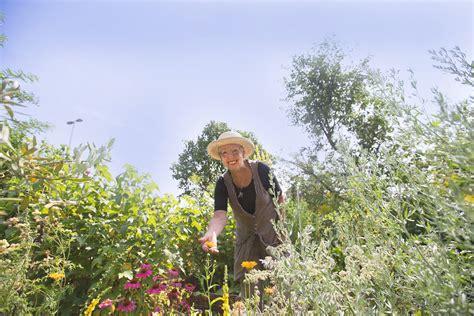 Pflanzen Garten Dinslaken by Zauberhafte Hexe Schr 246 Der Veltzke 246 Ffnet Ihre