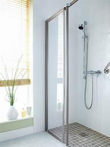Bathroom glass o39brienr glass for Glass room bathroom chateau marmont