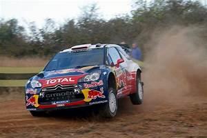 Rallye D Espagne : 301 moved permanently ~ Medecine-chirurgie-esthetiques.com Avis de Voitures