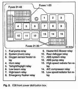 1999 Polaris Wiring Diagram