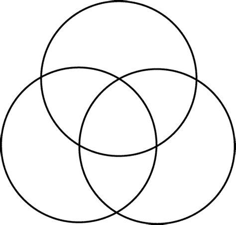 Elementary Set Theory Drawing Venn Diagrams What